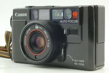[Near MINT] Canon AF35M Autoboy 2 Point & Shoot Film Camera From JAPAN
