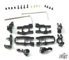 Hot Racing Kyosho Mini Z Buggy MB-010 aluminum suspension arm set KMB9901