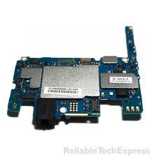 OEM LOCKED Motherboard GB ZTE Warp Elite N9518 Boost Mobile Parts #334-AL