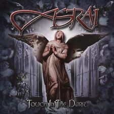 Asrai : Touch in the Dark [Us Import] CD (2004)