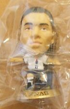 Microstars ENGLAND (HOME) JENAS, GOLD BASE
