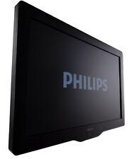 PHILIPS 81,3 cm (32 Zoll) Fernseher LCD DVBC Digital TV HD HDMI USB CI