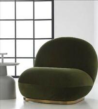 Pacha Chair - Khaki