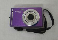 Polaroid IX 828 20MP 8x Zoom Compact Camera - PURPLE IP2155