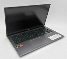 Open Box ASUS VivoBook F512D, AMD Ryzen 3 3200U, 4GB DDR4, 128GB SSD - TL0688