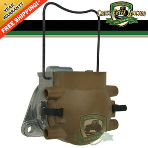 9N12100 NEW Tractor Front Mount Distributor for Ford 8N, 9N, 2N