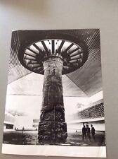 PHOTO MEXIQUE : SCULTURE MEXICAINE - Format 24x18cm