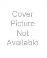 The Flash - The Complete Season 3 (Boxset) (FF New DVD