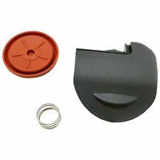 New PCV Valve Cover Repair Kit Fits 02-19 Mini Cooper