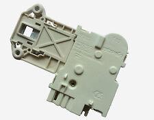 ORIGINAL AEG Waschmaschinen Türschloss Türsicherheitsverriegelung 1249675131