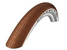 Schwalbe Fahrrad Reifen Fat Frank SBC // alle Größen + Farben