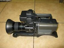 Panasonic Digital 5000 HD System Camera