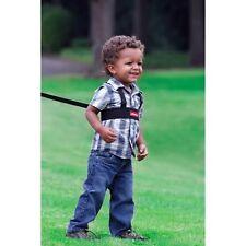 DIONO SURE STEPS CHILD BABY TODDLER SAFETY WALKING HARNESS REINS SUNSHINE KIDS