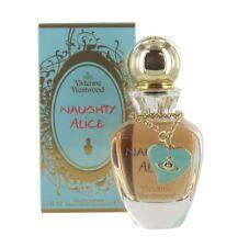 Vivienne Westwood Naughty Alice 50ml Eau de Parfum Spray for Women