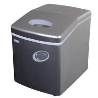 Common nails lb pound 20D 40D 60D 7 15 or 18 lbs lot beam header post box 9