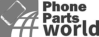 PhonePartsWorld