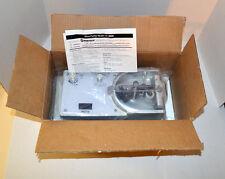 NEW Medivators Minntech AC-8000 Mini-Pump Hemodialysis Peristaltic Pump in Box