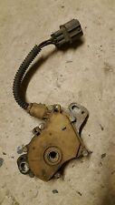 Range rover p38 xyz switch grey plug