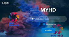 myhd subscription 12 months fast  free shipping