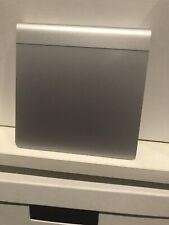 Apple Trackpad Wireless Genuine Immaculate A1339