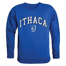 2XL Ithaca College Bombers NCAA College Cotton Game Day Tee T-Shirt S