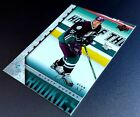 Anaheim Ducks Collecting and Fan Guide 118