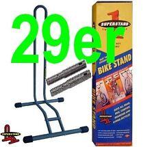 Willworx 29er Superstand Bike Storage Super Display Stand Will Worx Bicycle
