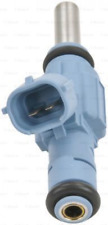 Einspritzventil für Gemischaufbereitung BOSCH 0 280 157 012