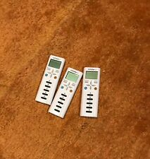 iClicker 2 Student Remote (2nd Edition) - Sold separately, discount for all 3