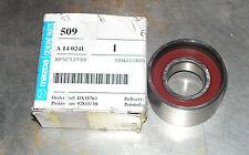 Mazda 3 5 6 MPV Tension Roller Part Number RF5C-12-700 Genuine Mazda Part