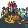 THE BEATLES 'YELLOW SUBMARINE' Sealed  LP 12'' Album 180G Remastered Vinyl