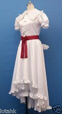 xxxHolic Moro Costume Cosplay Custom Made < Lotahk >