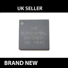 New ICS 9LPRS355BKL ICS9LPRS355BKL QFN64 IC Chip