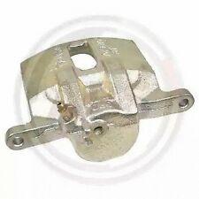 V-encolure Ventilateur Auxiliaire Power Steering Ceinture MEYLE EPDM 5PK950