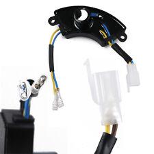 2Kw New Useful Generator Bend Avr Rectifier Voltage Regulator Automatic