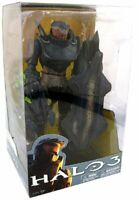 Halo 3 - HUNTER - Series 4 Deluxe Figure from 2009 (New, Sealed)-McFarlane Toys
