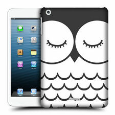 Headcase Designs for Apple Tablet eBook Cases, Covers & Keyboard Folios