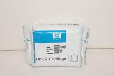 CARTUCCIA inchiostro HP940XL ORIGINALE-C4906A C4906AE NERO OFFICEJET PRO 8000 8500
