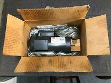 Dayton 13 Hp Single Phase Motor 1k059 Capacitor Start 115230 Vac 1725 Rpm