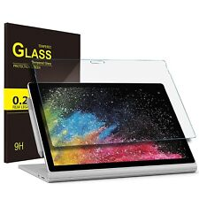 """For Microsoft Surface Book & Book 2 13.5""""  Tempered Glass LCD Screen Protector"""