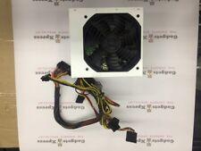 FSP Desktop Power Supply Model SAGA II 400 Max Peak Power 450W