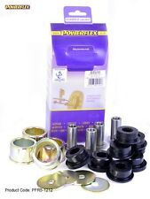 BMW E90 M3 (2006-2013) – Powerflex Trasero Brazo Superior exterior Bush Kit [PFR5-1212]