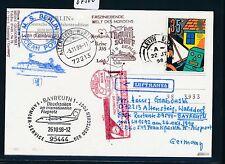 67500) lh/AA FF Frankfurt-Bayreuth 26.10.98 Dash 8, sp MS Berlín gb/UK