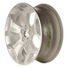 "Ford Taurus 10 11 12 19"" 5 SPLIT SPOKE FACTORY OEM WHEEL RIM C 3818"
