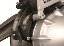 ValterMoto selle de freinage Protecteur BMW R1200GS & ADVENTURE Bâche