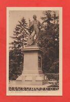 COLMAR - Monument Bartholdi    (J9746)