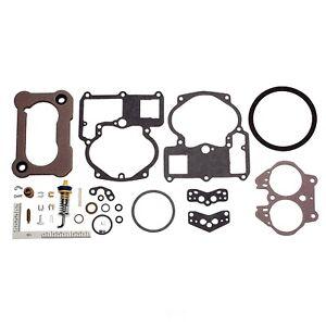 BWD 10862 Carburetor Repair Kit - Kit/Carburetor