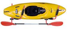Canoe/Kayak Trolley