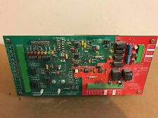 UNITROL ELECTRONICS POWER SUPPLY & I/O BOARD 9180B-3