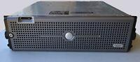Dell PowerVault MD1000 15-Bay SAS/SATA Hard Drive Storage Array